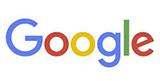 google, skills, digital, future of work