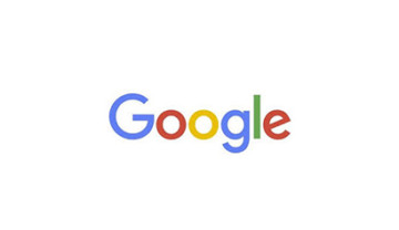 google, digital