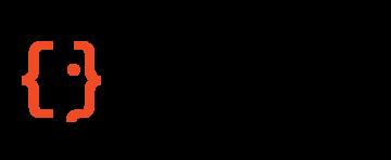 UiPath Foundation