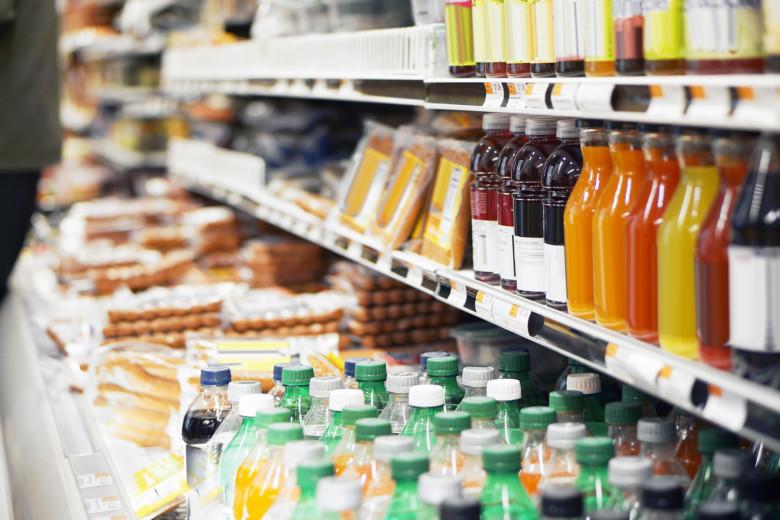 Sustainable refrigerants