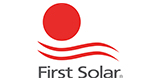 FirstSolar_160x81px